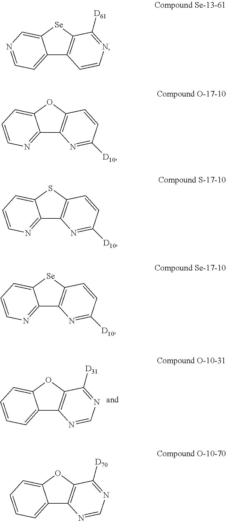Figure US09324949-20160426-C00036