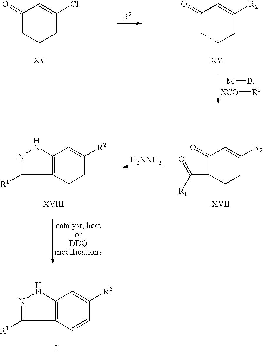 Figure US07141581-20061128-C00021
