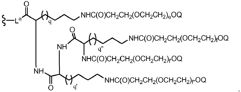 Figure imgb0064
