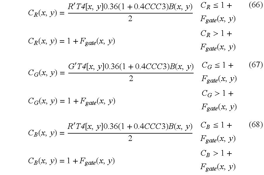 Figure US06771833-20040803-M00021