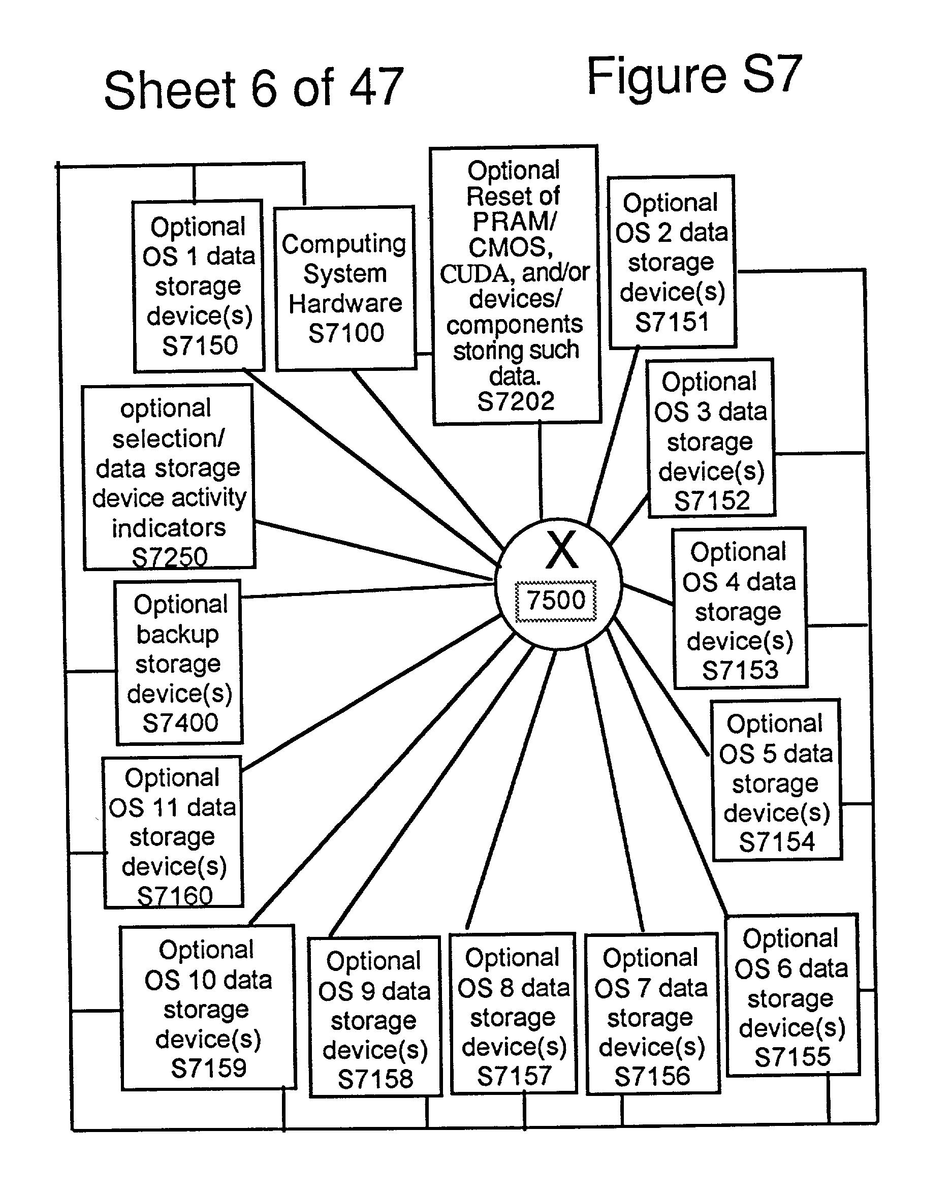 Figure US20020188887A1-20021212-P00026