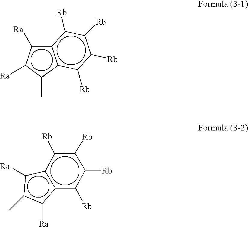 Figure US07214745-20070508-C00013