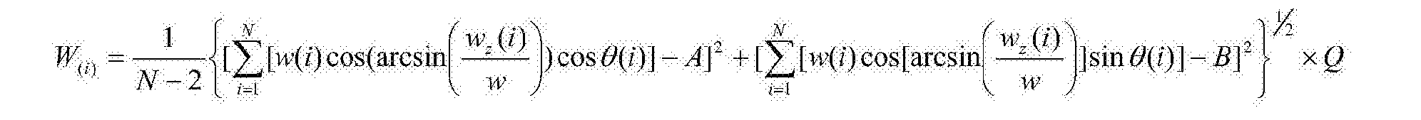 Figure CN105718734AC00022