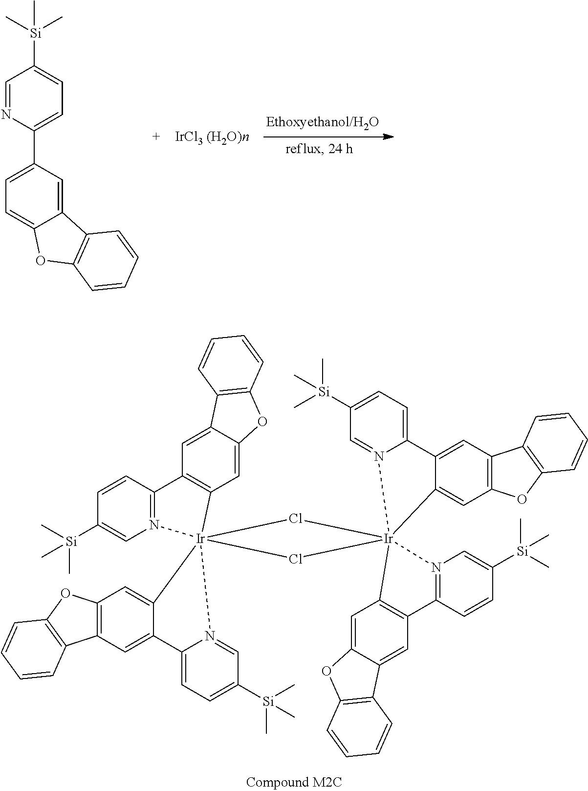 Figure US20160155962A1-20160602-C00265