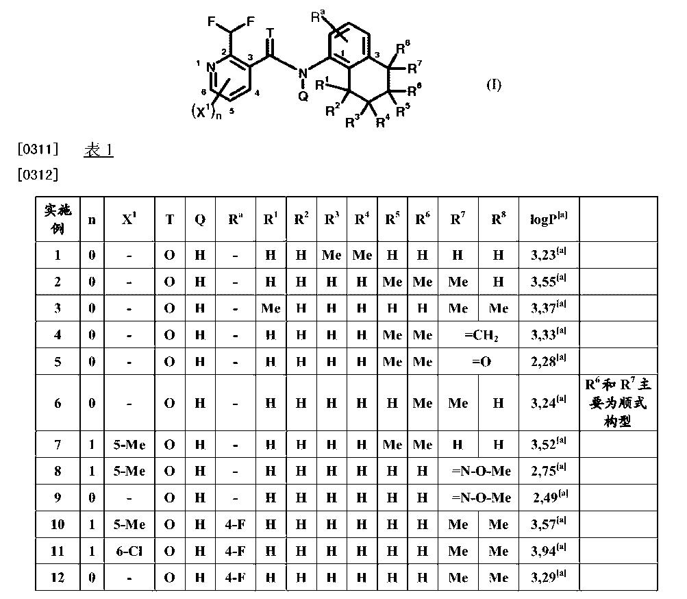 Figure CN104995174AD00411