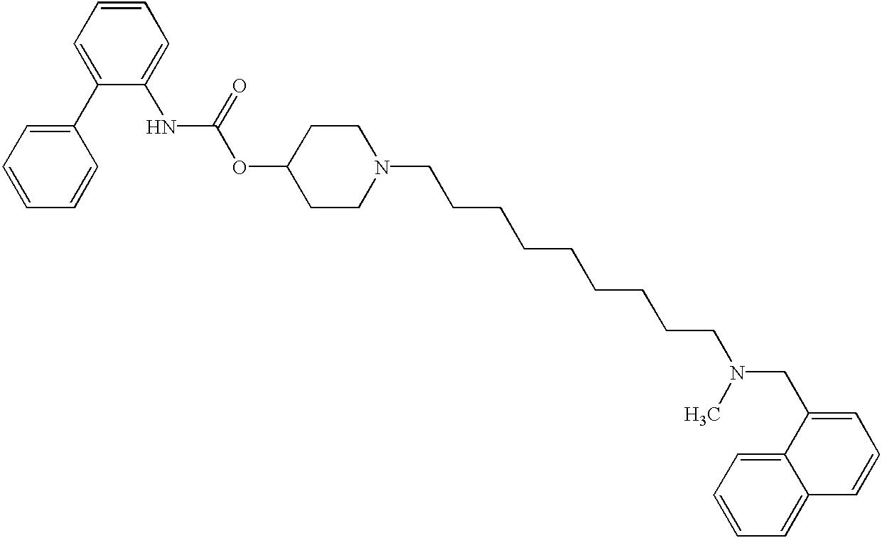 Figure US06693202-20040217-C00263