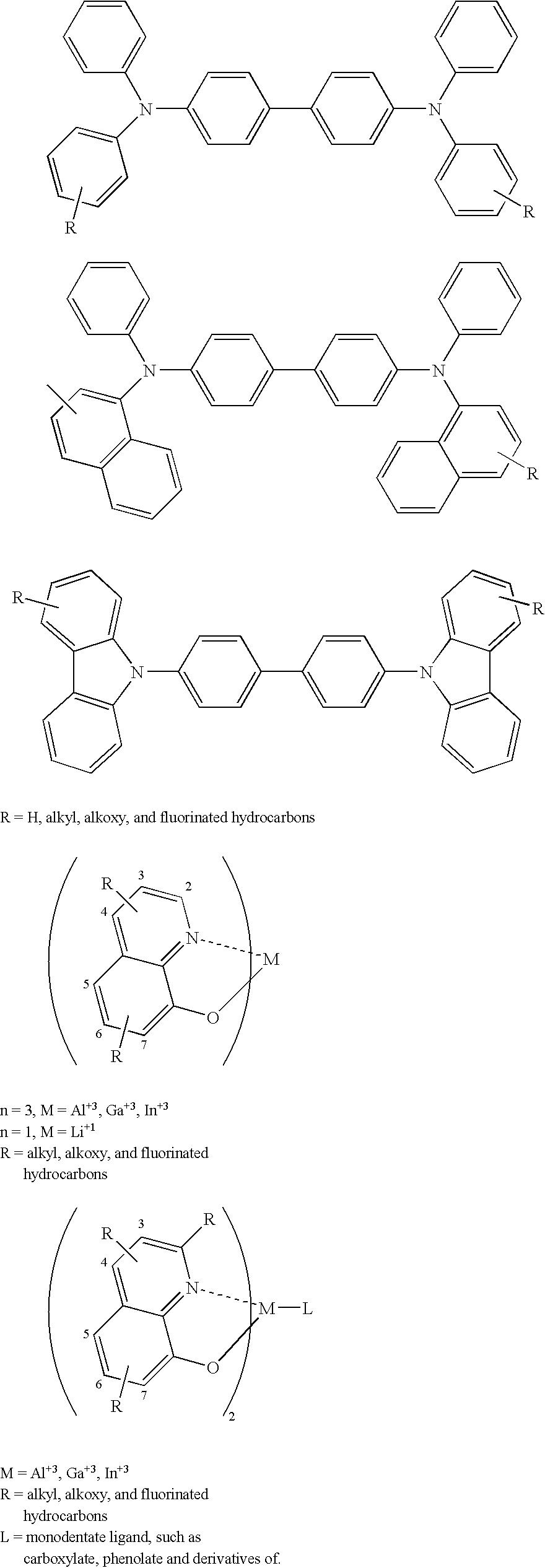 Figure US06858259-20050222-C00001