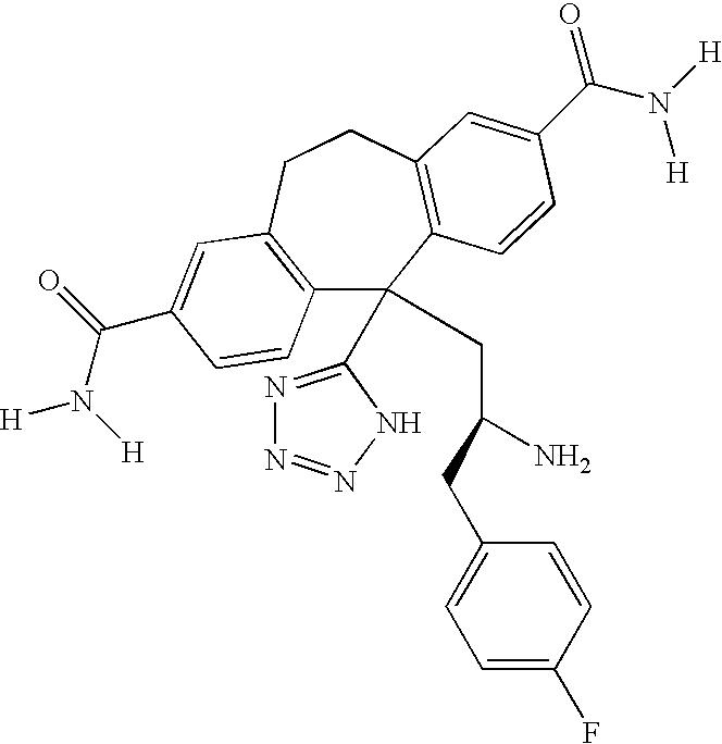 Figure US20100009961A1-20100114-C00273