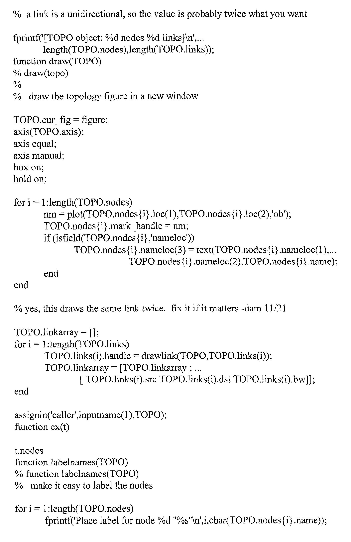 Figure US20020143928A1-20021003-P00009