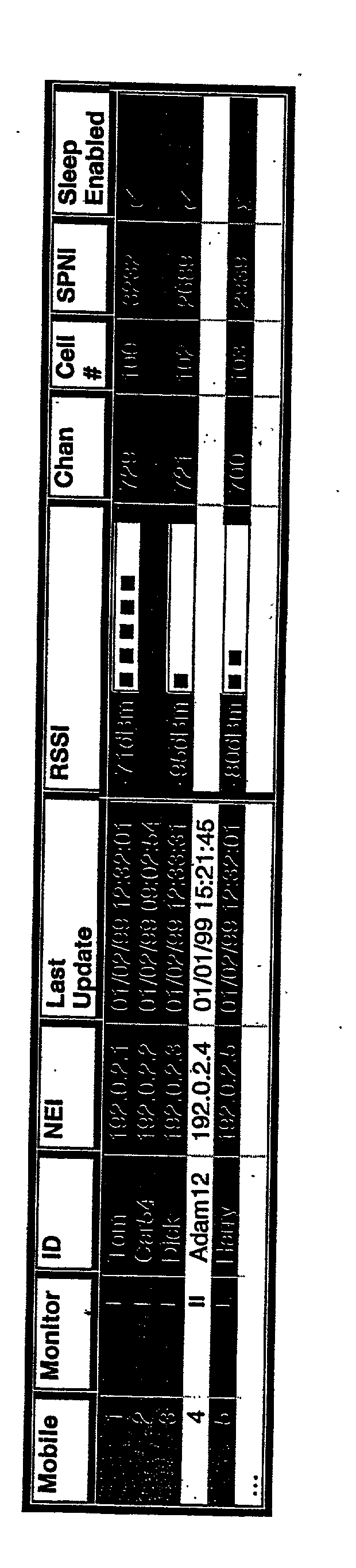 Figure US20030023720A1-20030130-P00002