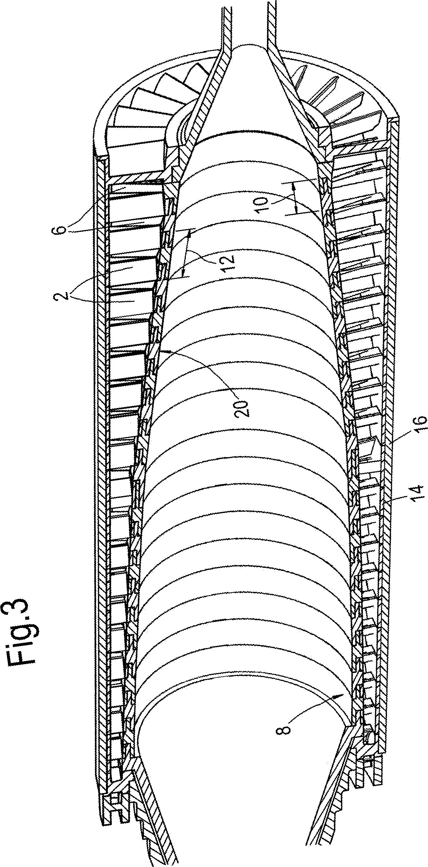 Figure GB2554490A_D0004