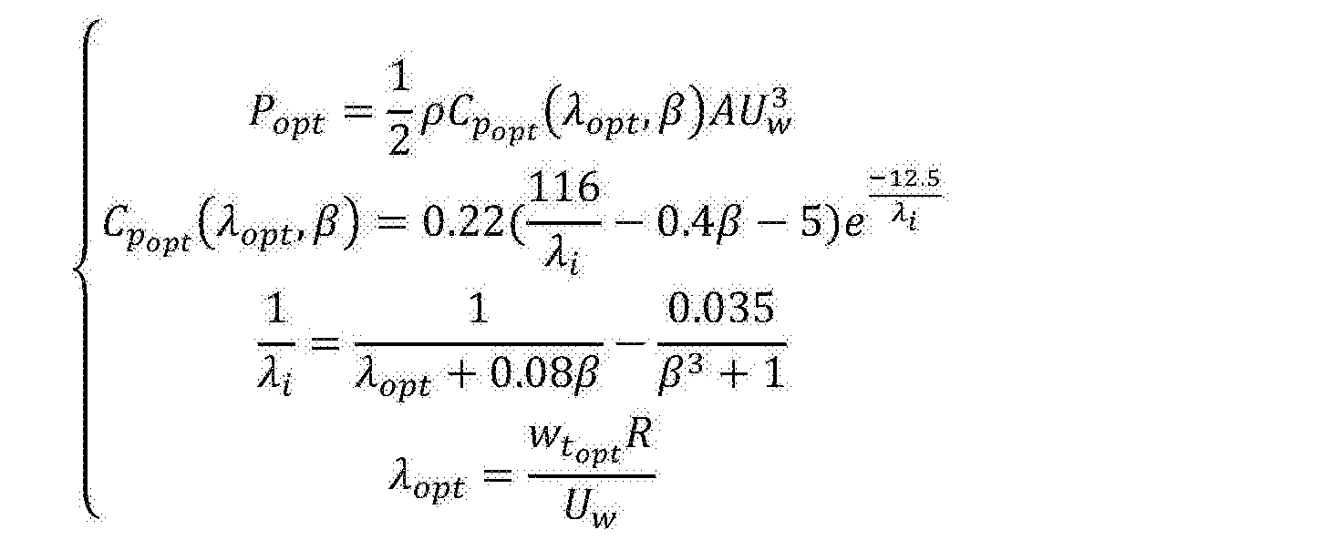 Figure CN104917201BC00021