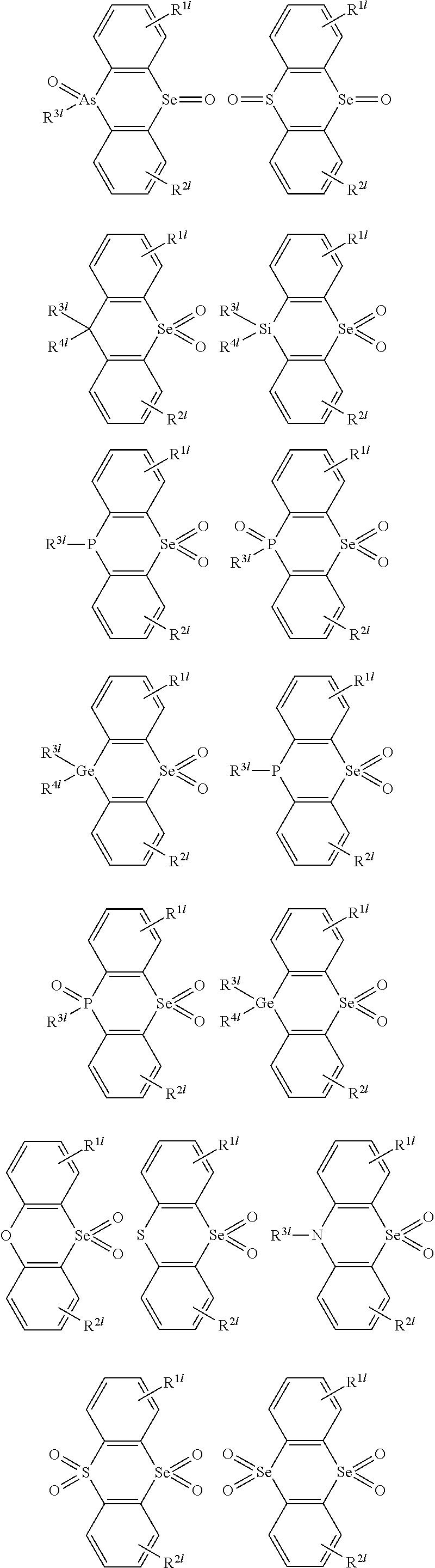 Figure US09818959-20171114-C00480