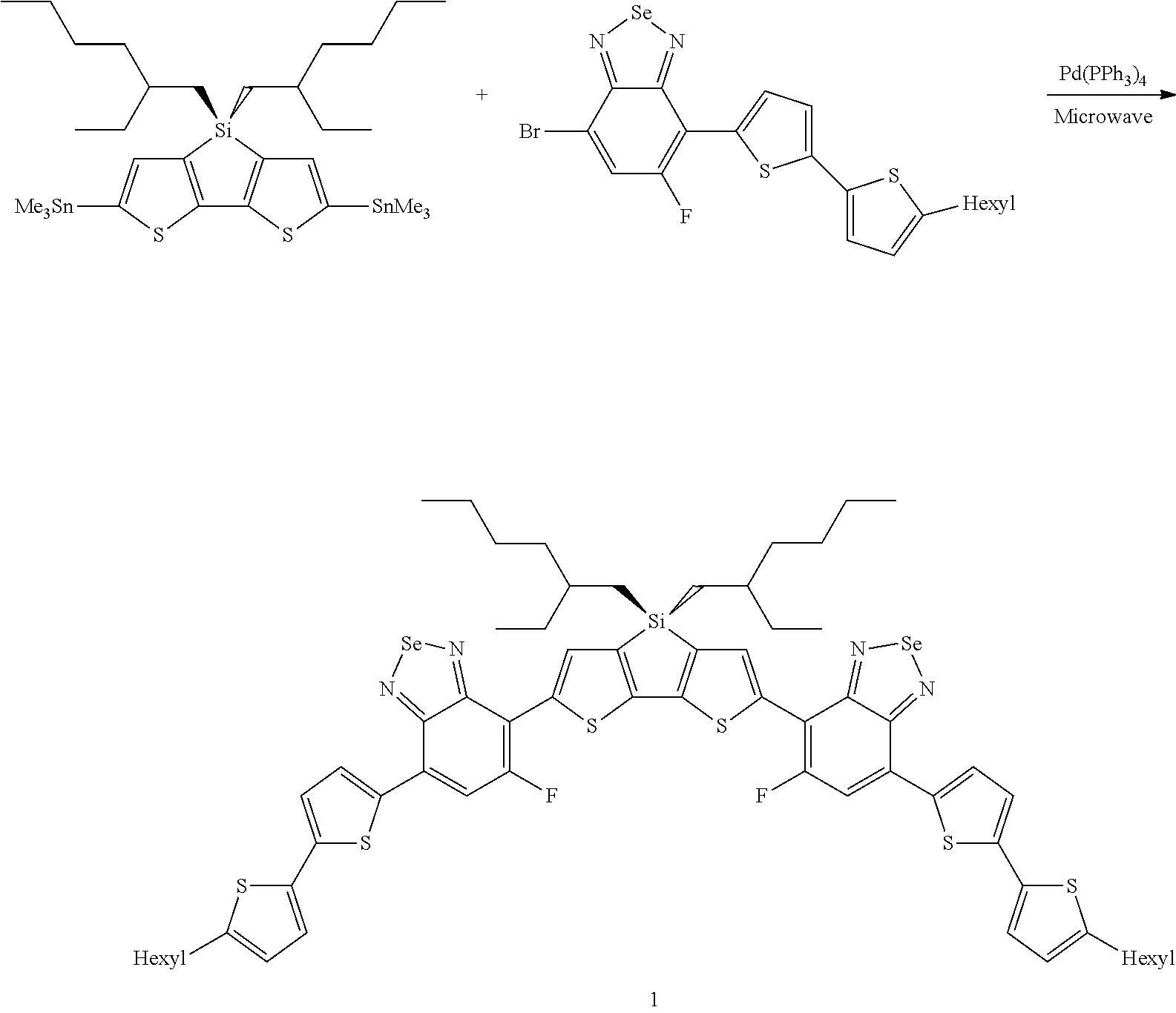 Figure US09543529-20170110-C00021