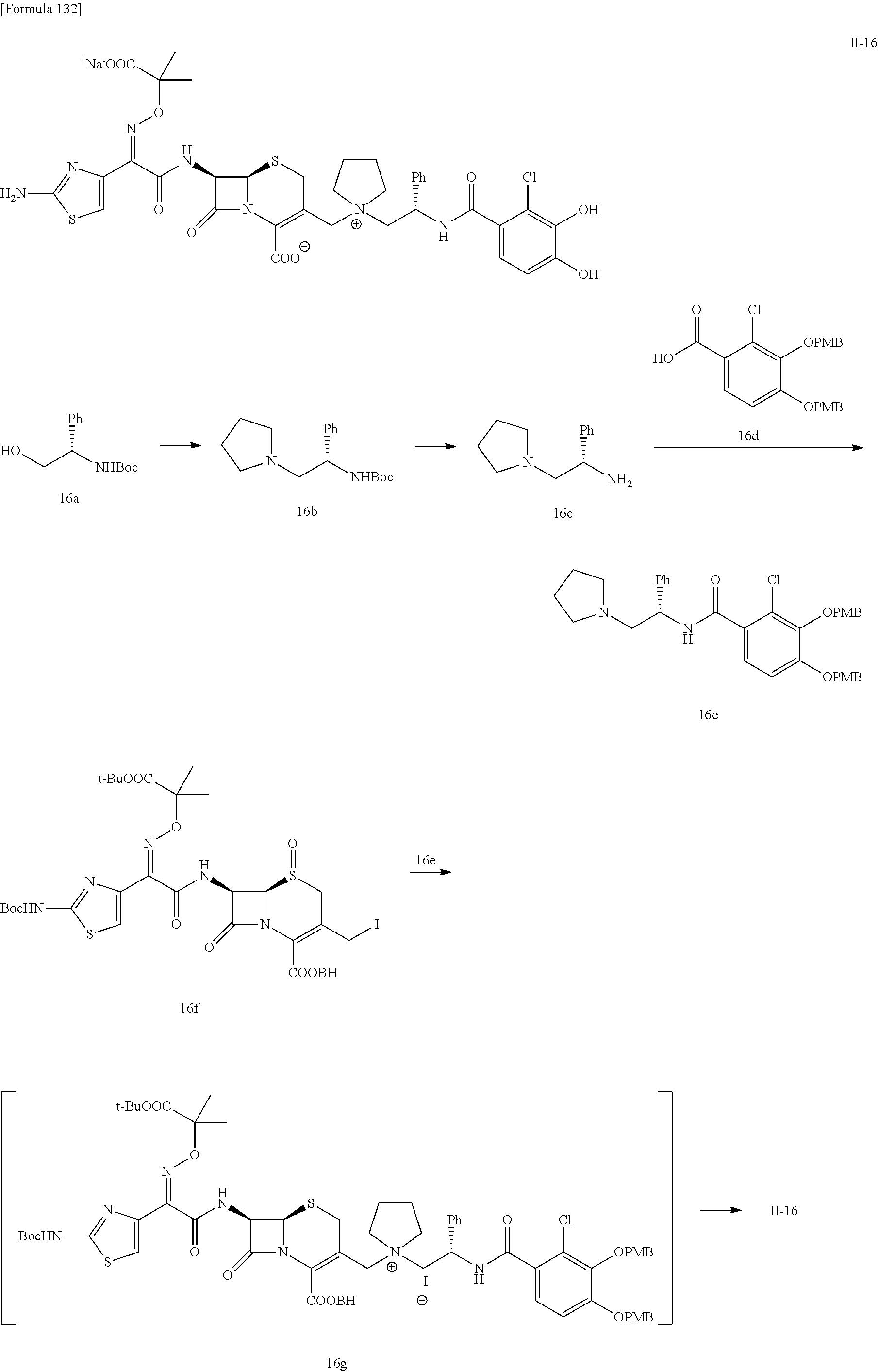 Figure US09238657-20160119-C00141