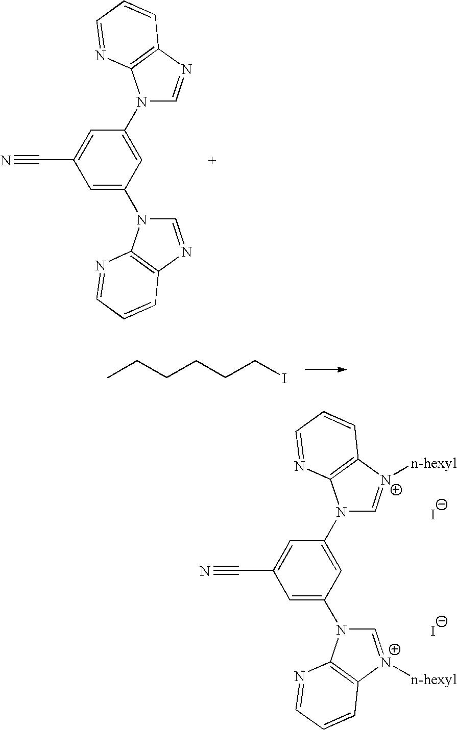 Figure US08383249-20130226-C00101