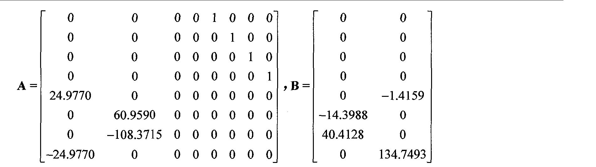 Figure CN101590323BD00171