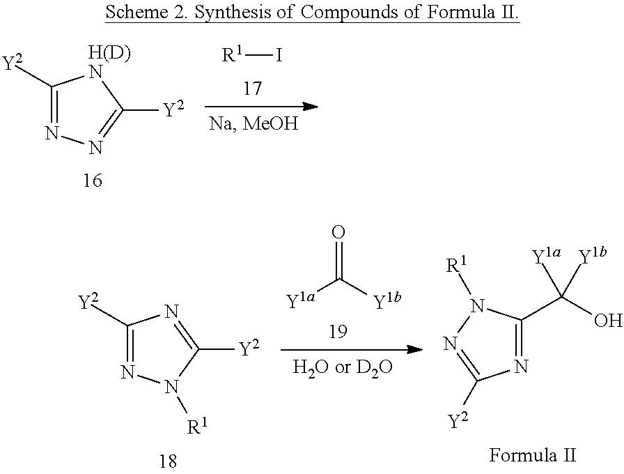 Figure US08501738-20130806-C00010
