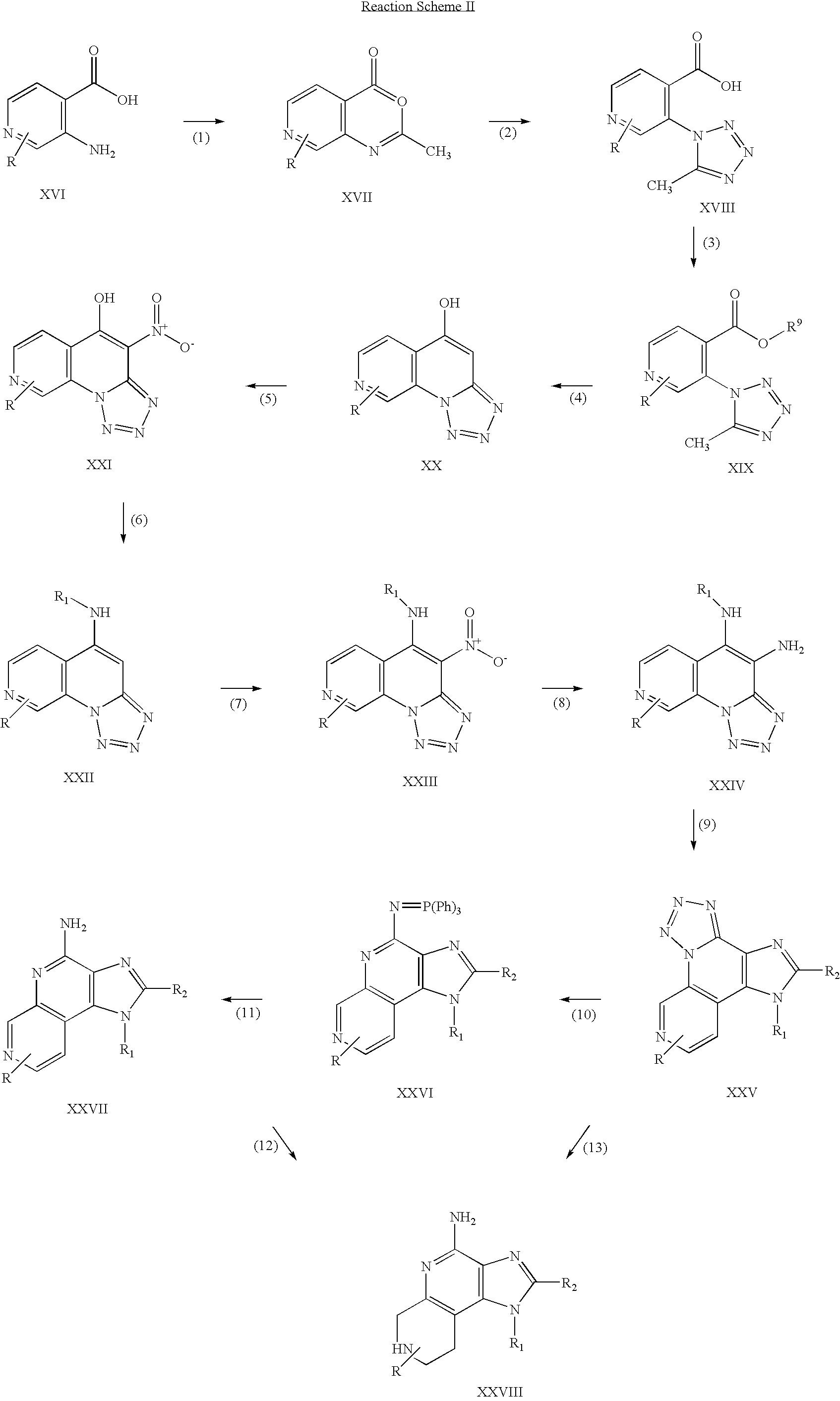 Figure US20040023932A1-20040205-C00008
