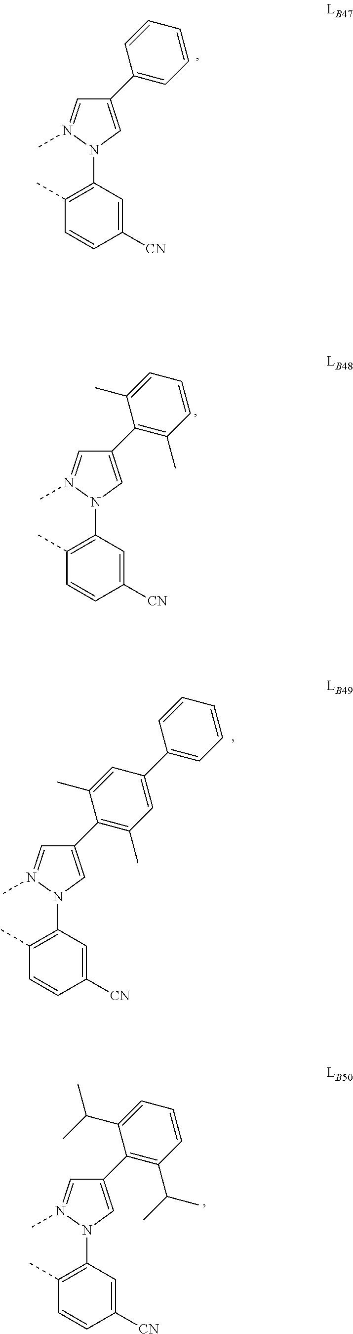 Figure US09905785-20180227-C00113