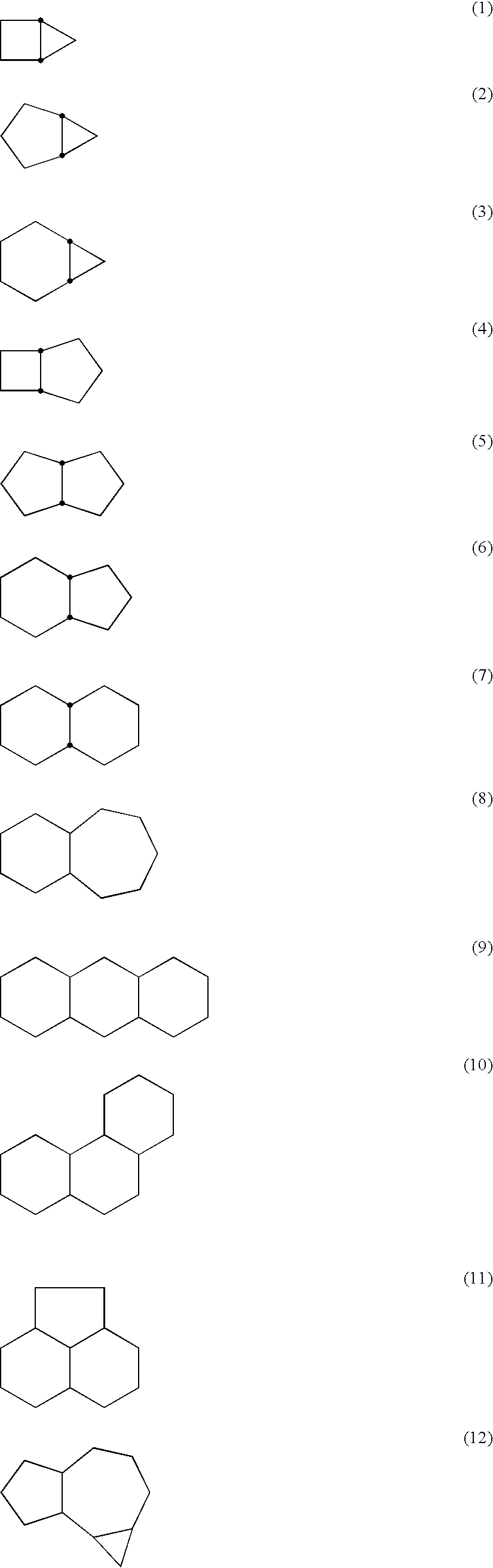 Figure US20070003871A1-20070104-C00059