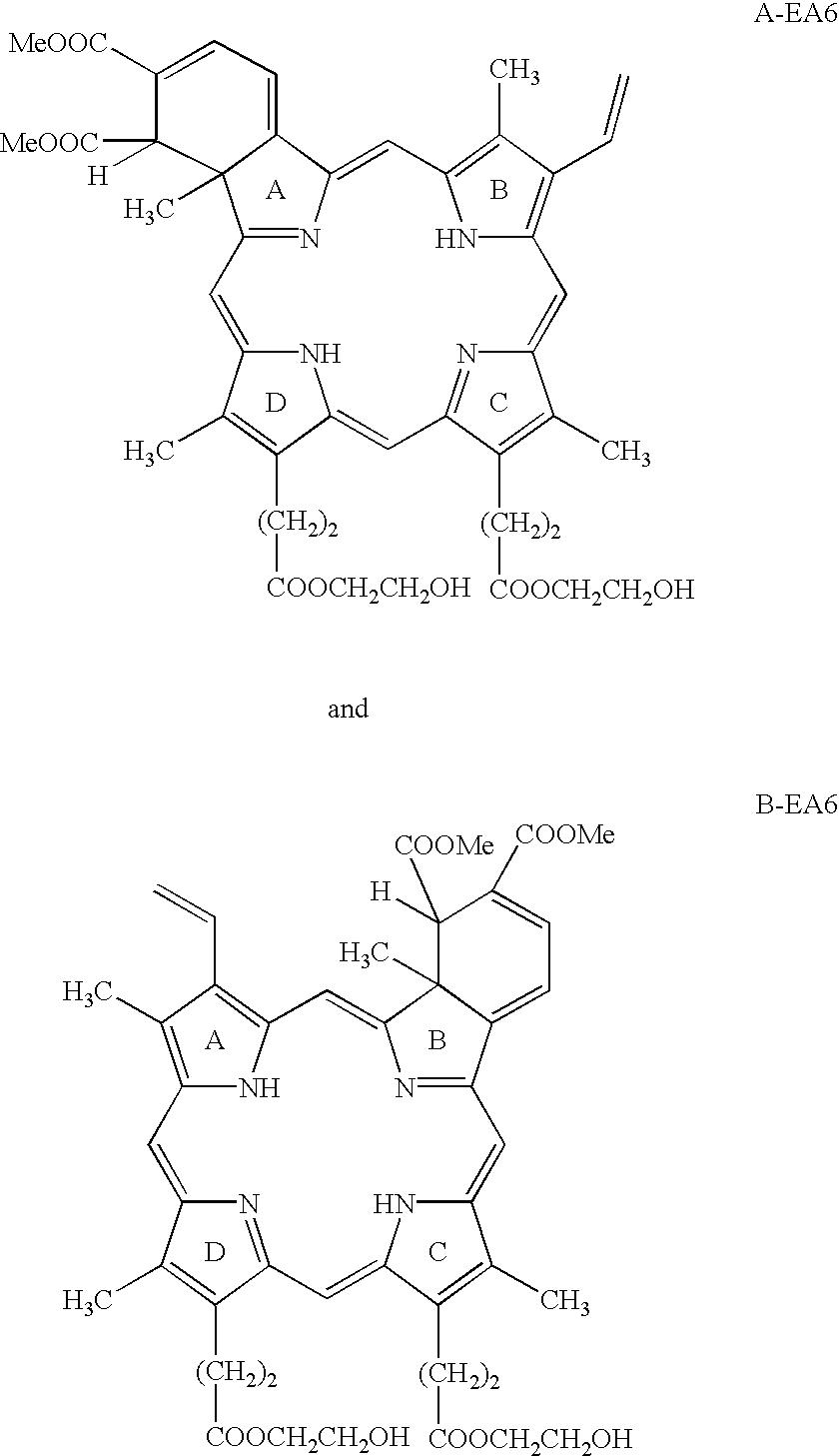 Figure US06756396-20040629-C00004
