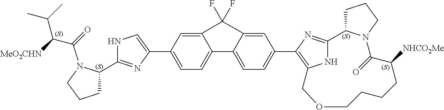 Figure US08933110-20150113-C00393