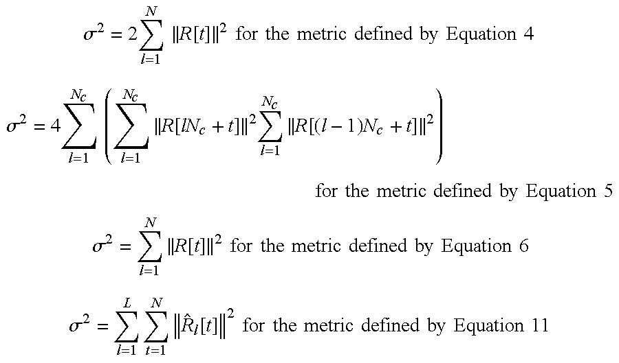 Figure US06788708-20040907-M00008