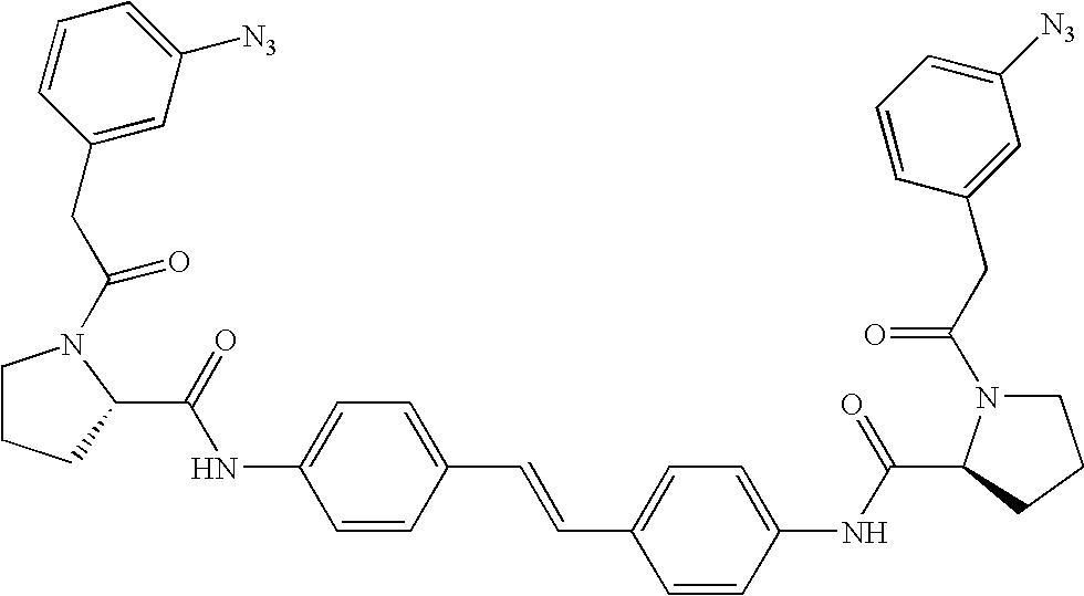 Figure US08143288-20120327-C00142