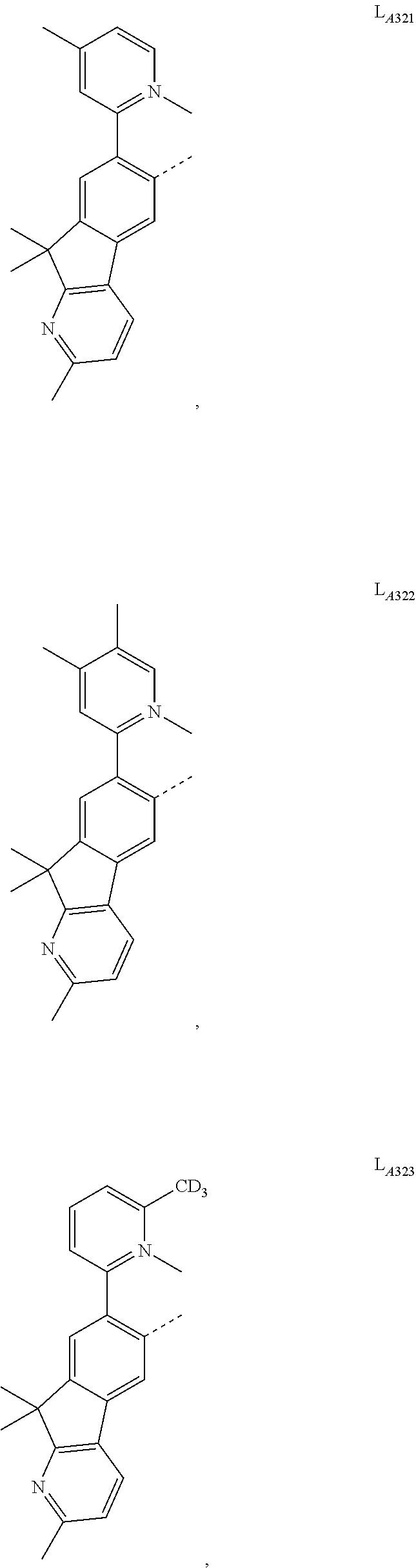 Figure US10003034-20180619-C00520