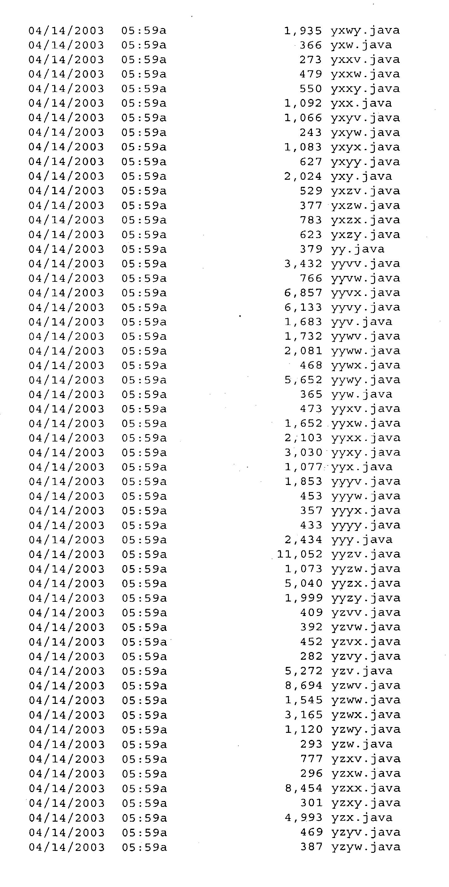 Figure US20040102683A1-20040527-P00018