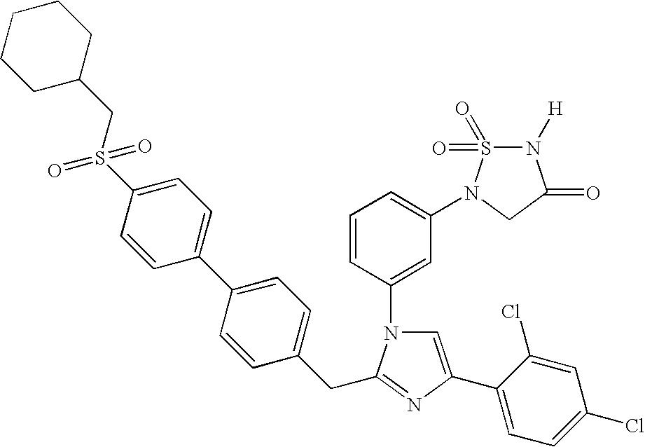 Figure US08404731-20130326-C00149