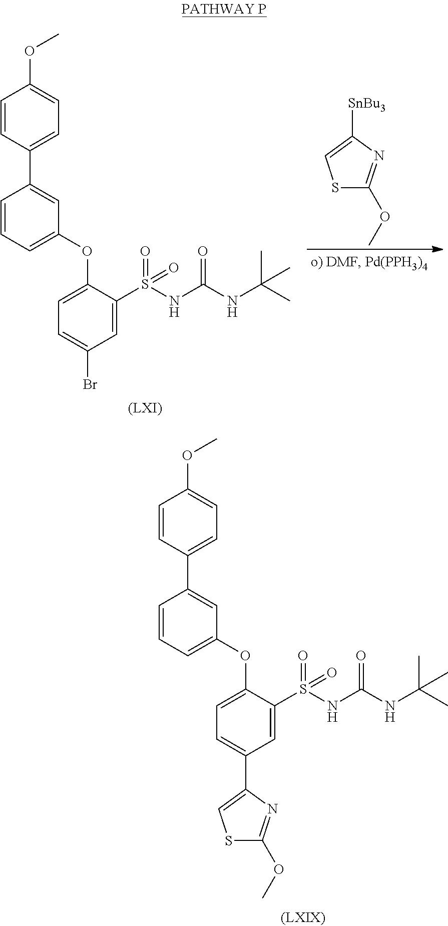 Figure US09718781-20170801-C00072