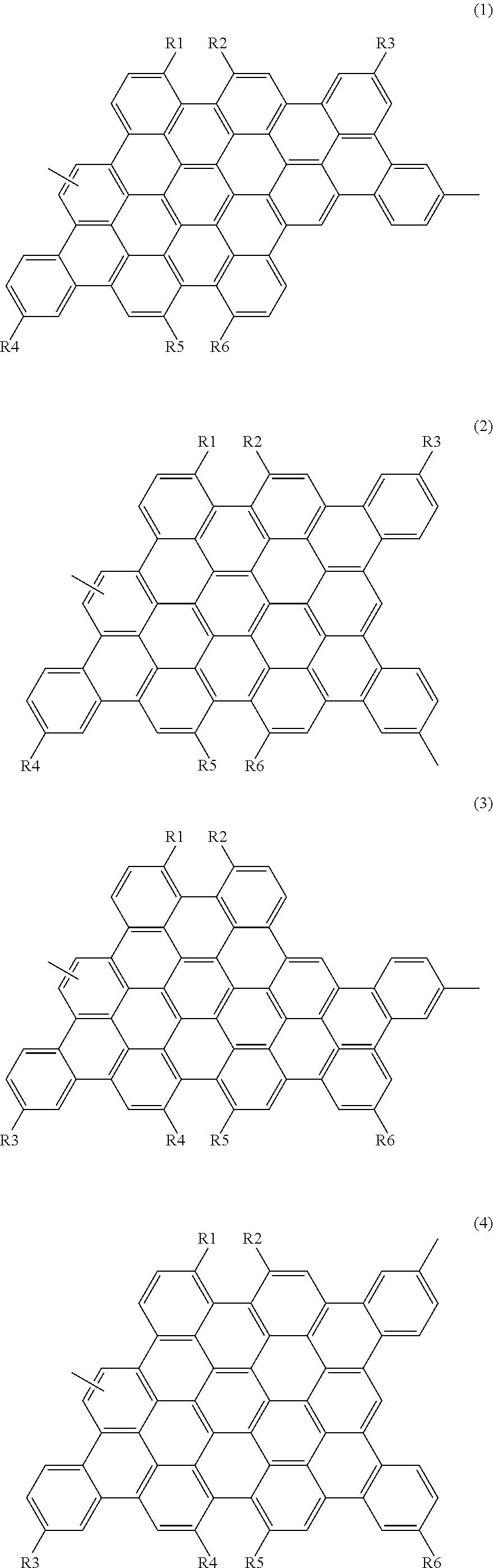 Figure US09276213-20160301-C00020