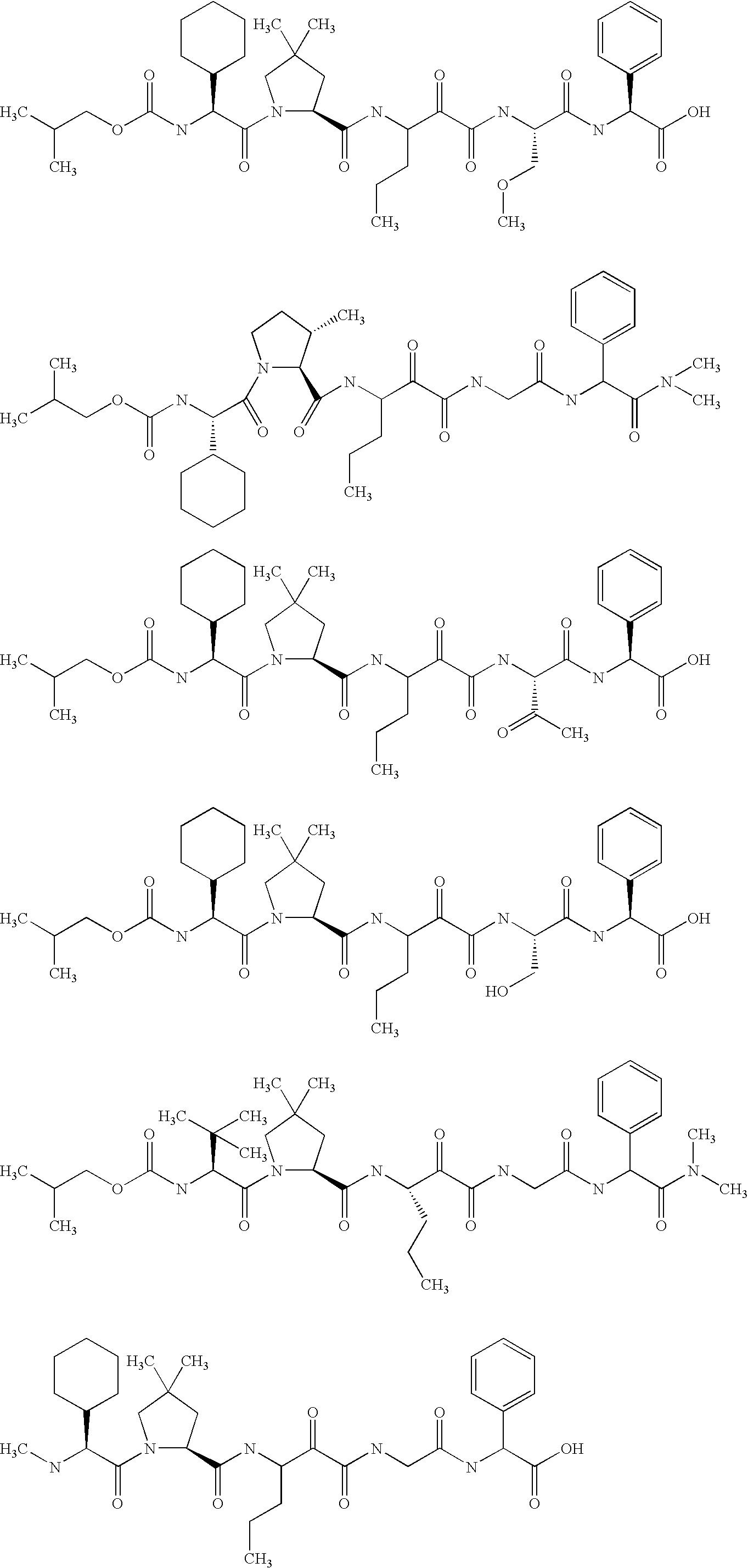 Figure US20060287248A1-20061221-C00139