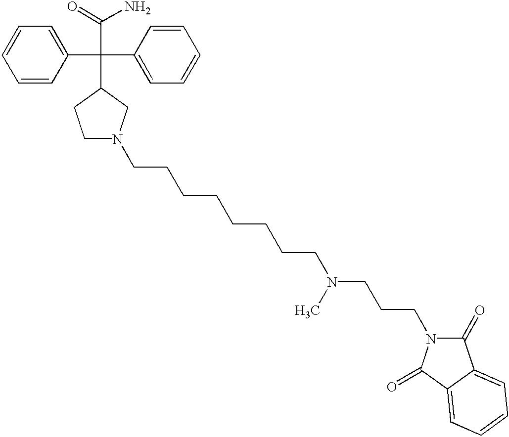 Figure US06693202-20040217-C00282
