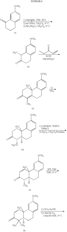 Figure US07217844-20070515-C00020