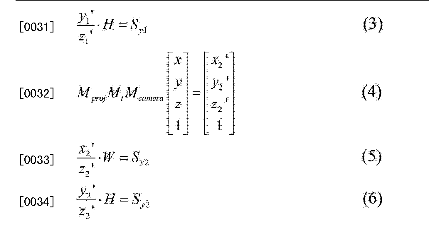 Figure CN103389794AD00081