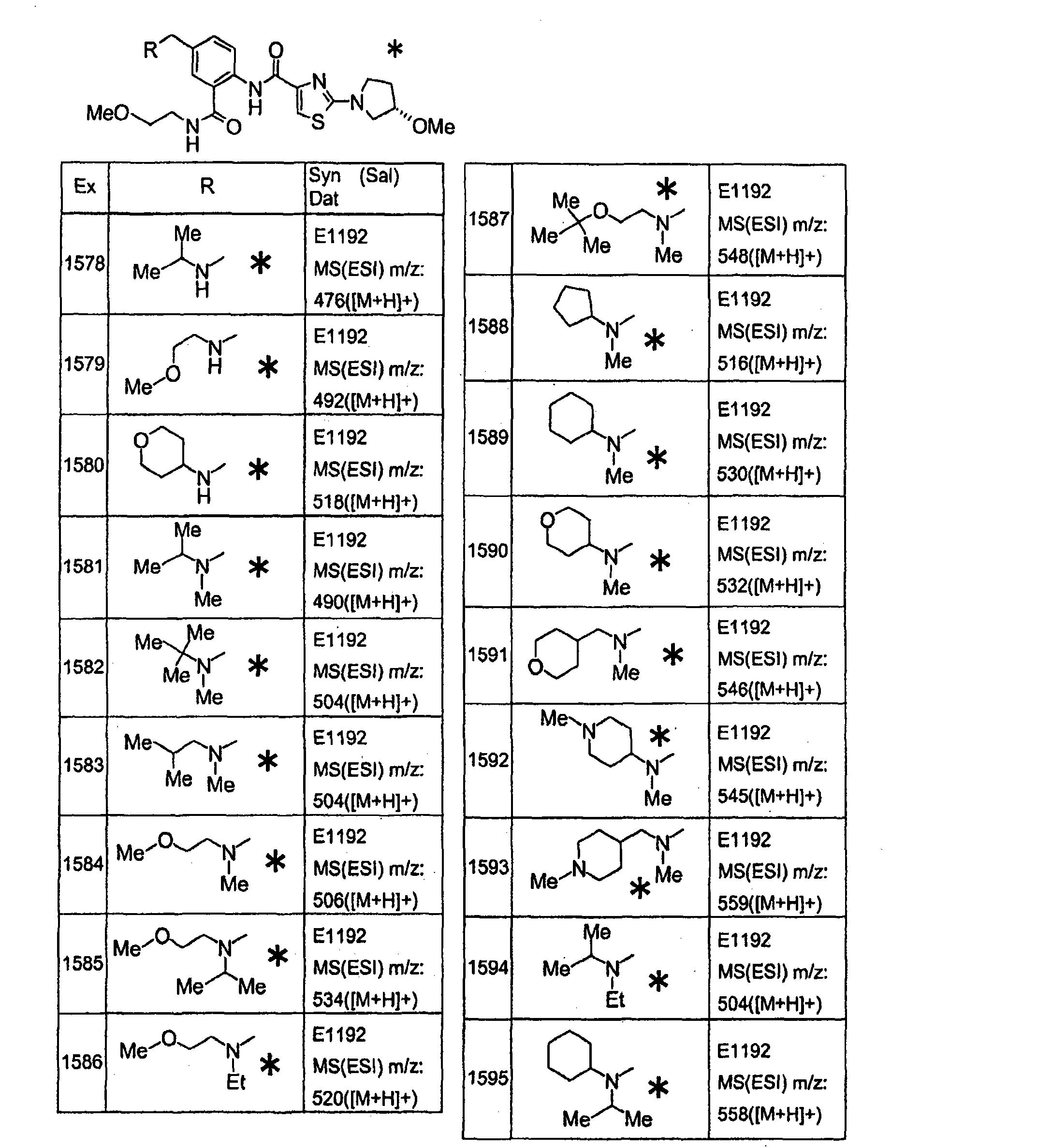 Figure CN101835764BD02361