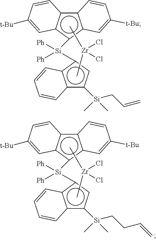 Figure US08609793-20131217-C00020