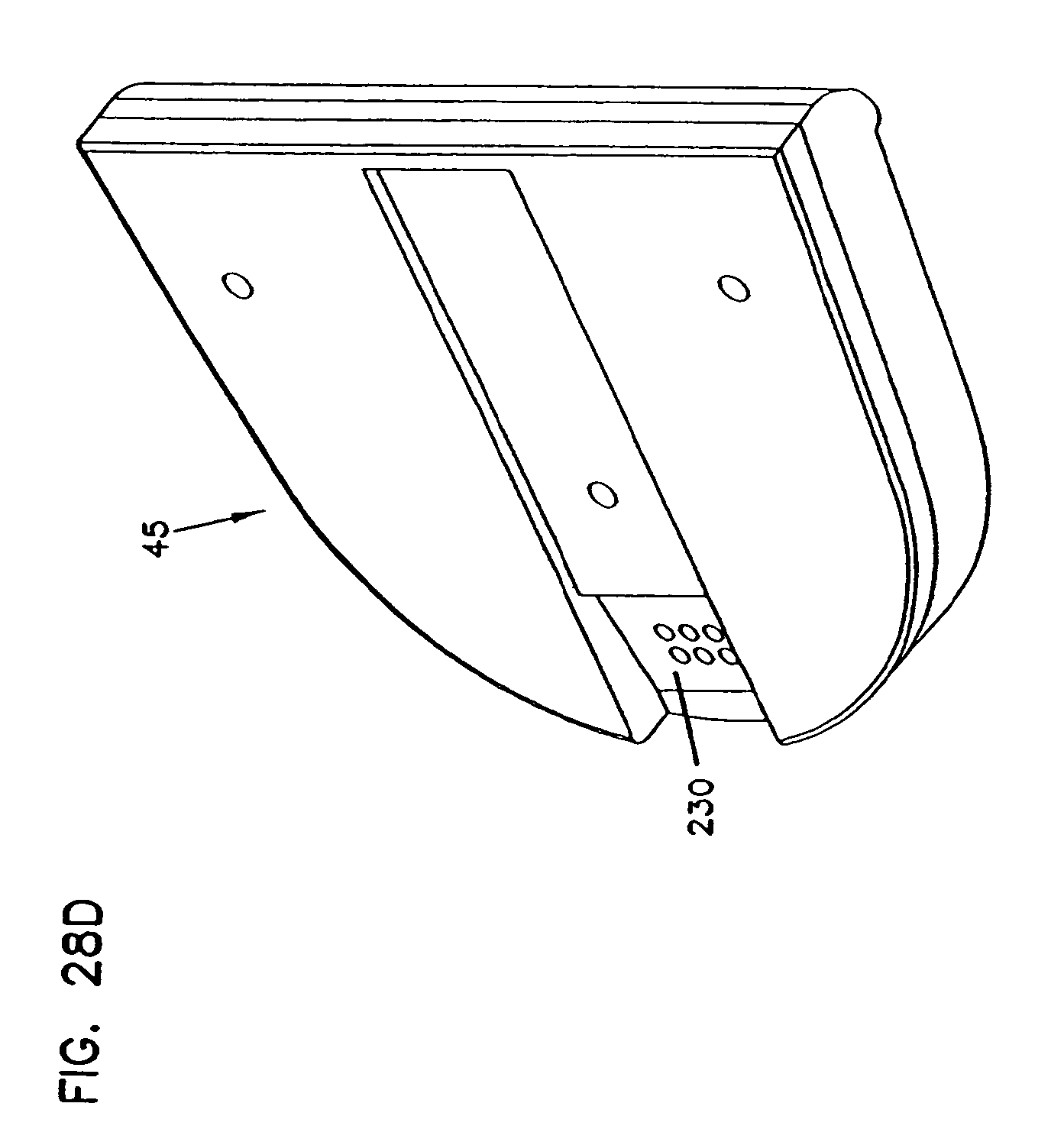 US8744545B2 - yte monitoring device and methods of use ... on