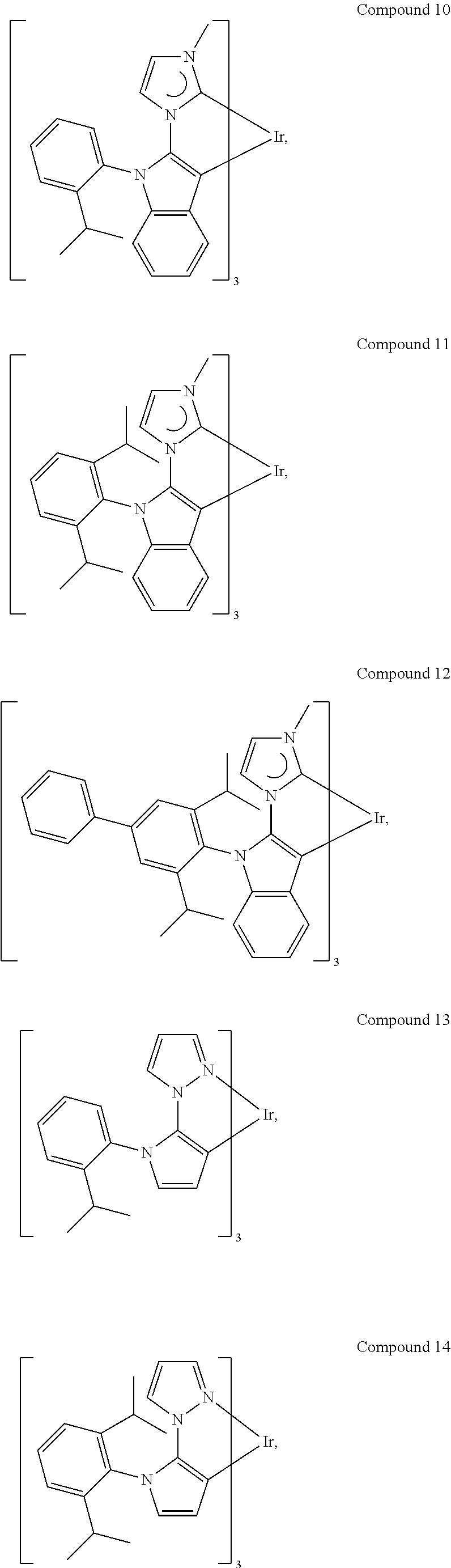 Figure US09935277-20180403-C00334