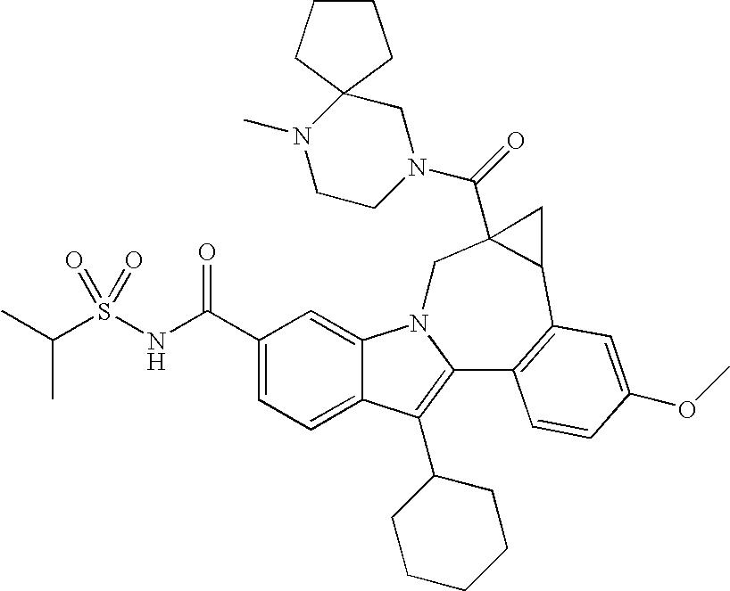 Figure US08124601-20120228-C00042