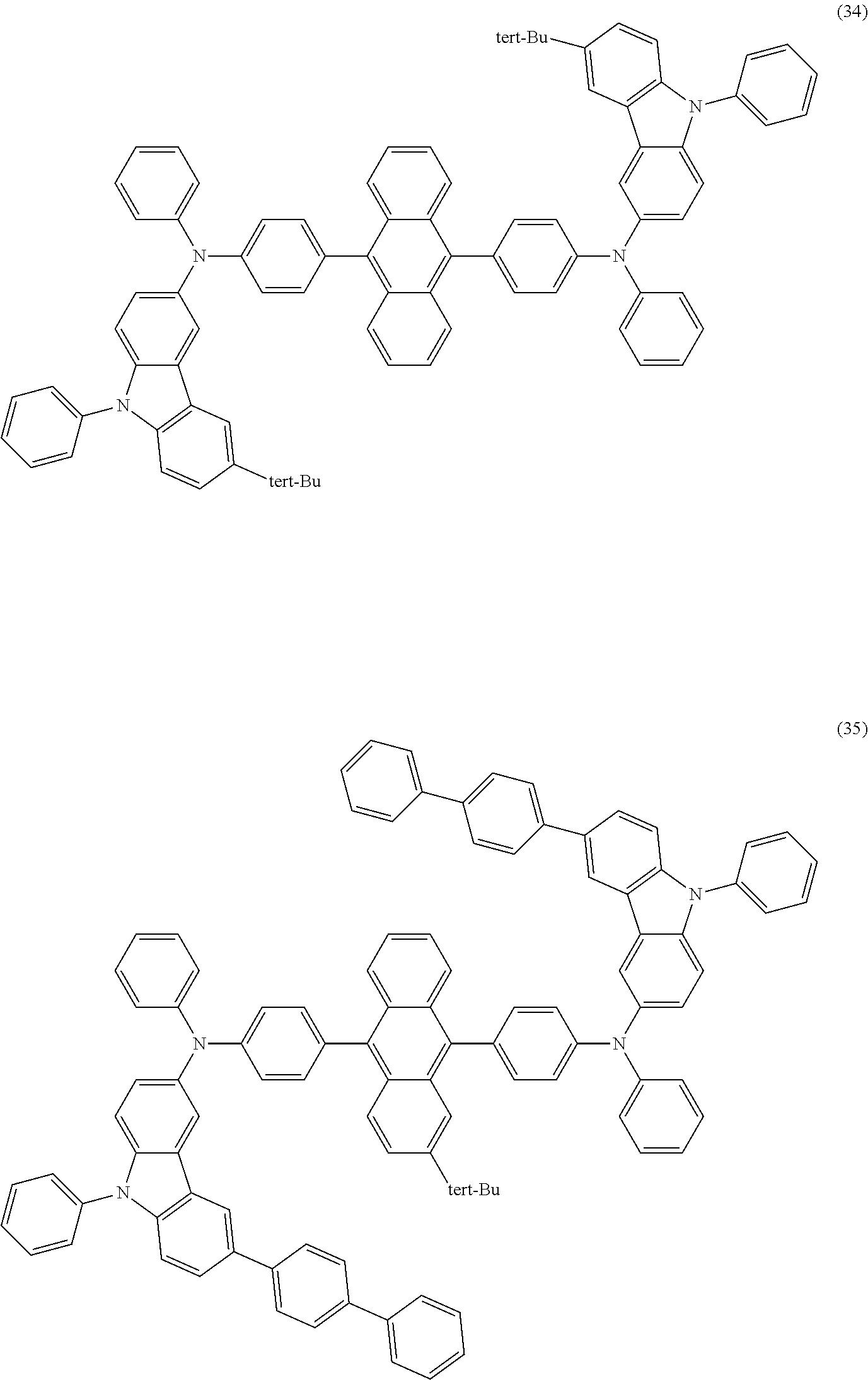 Figure US09478751-20161025-C00021