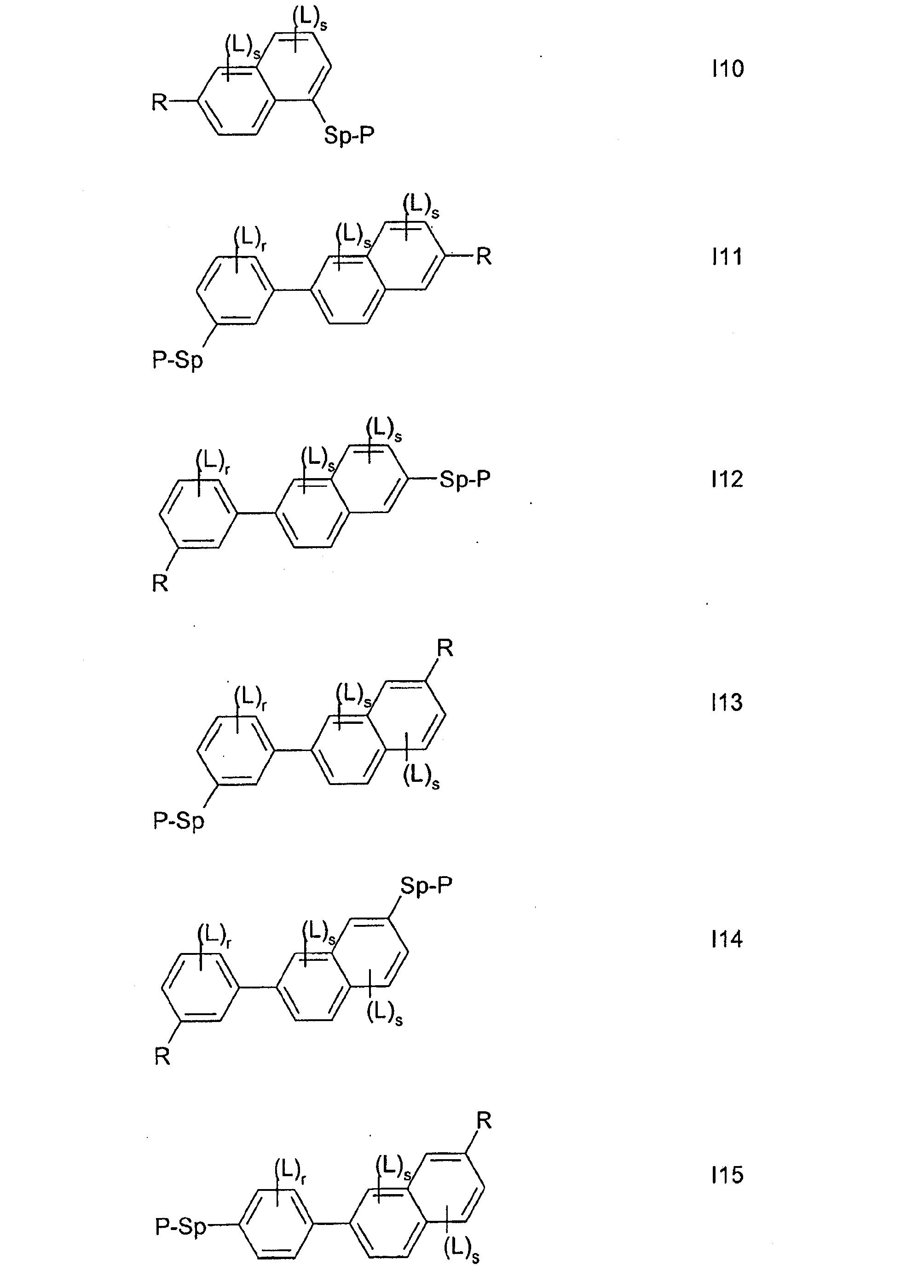 Figure CN101848978BC00051