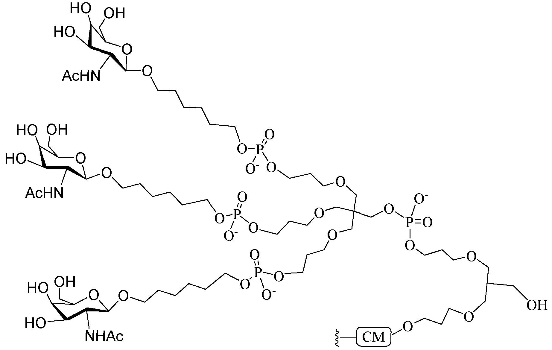 Figure imgf000206_0001