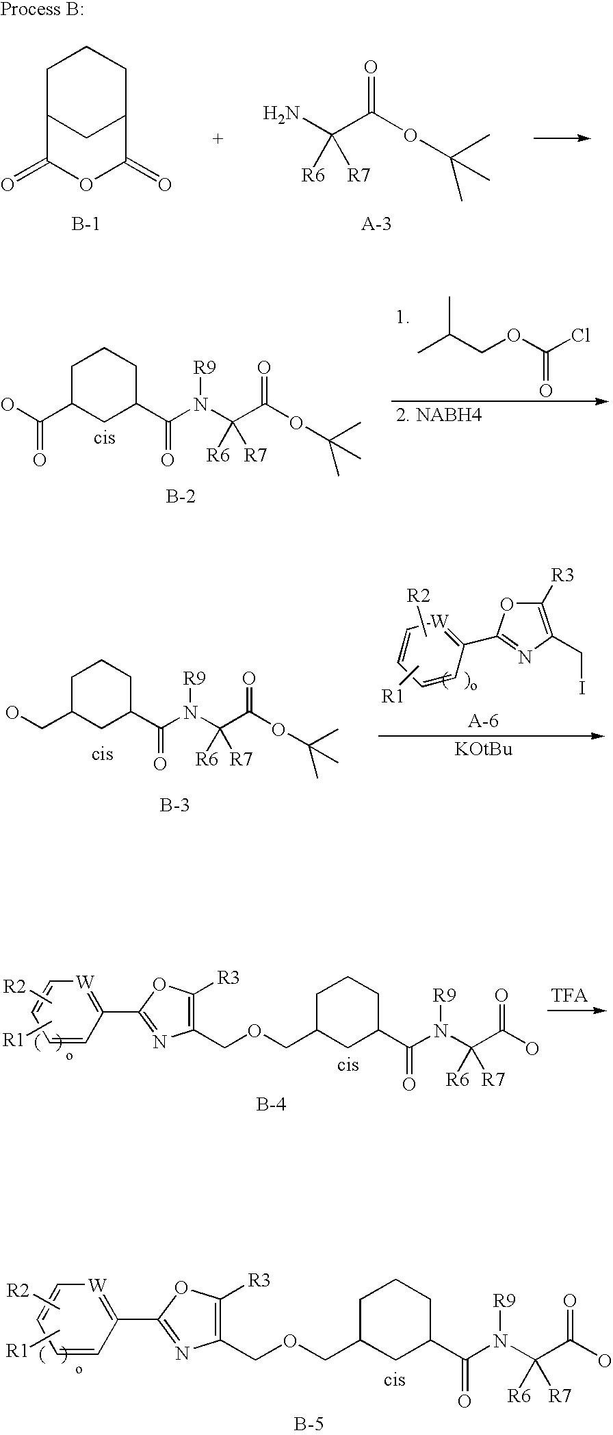 Figure US07365084-20080429-C00005