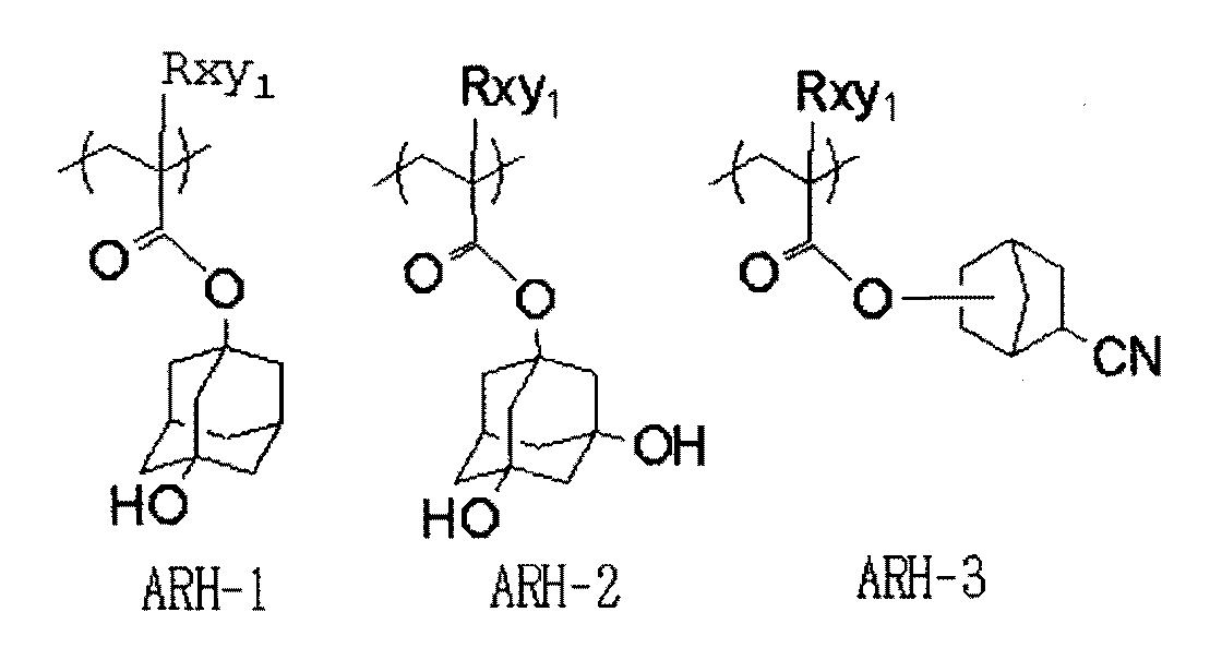 Figure 112011039817284-pct00036