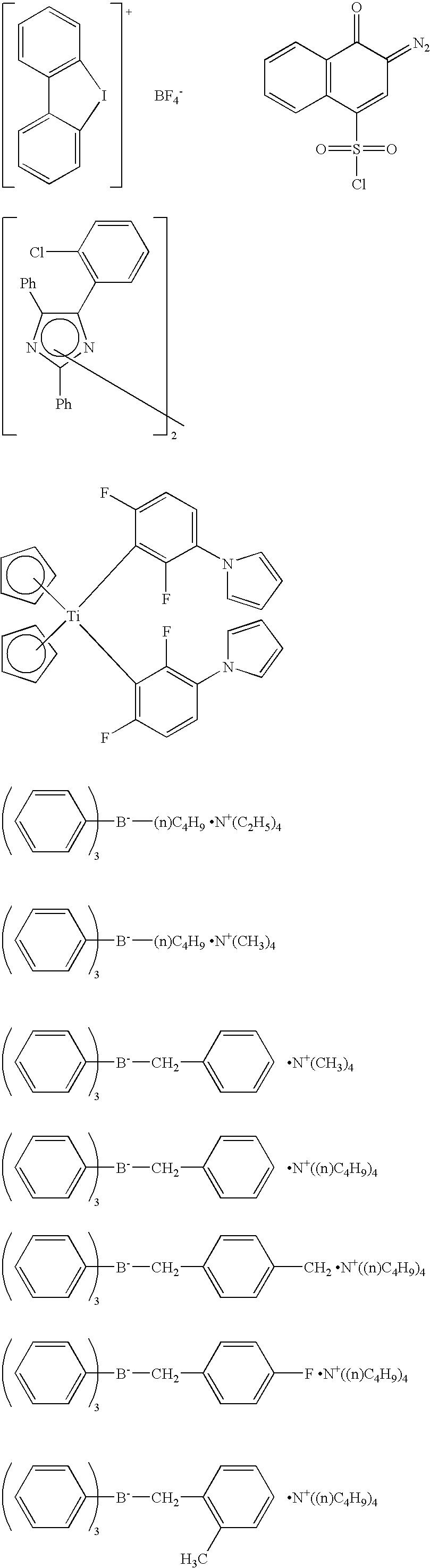 Figure US20070225404A1-20070927-C00007