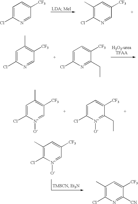 Figure US07291631-20071106-C00235